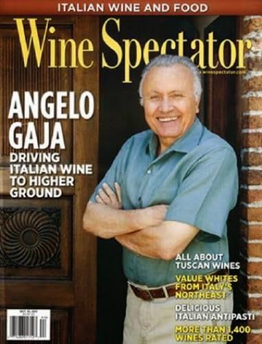 angelo gaja vino rosso barbaresco nomi fantasia originalità creatività filosofia design naming