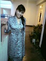 Minah Cute Ranggi
