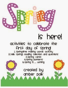 http://www.teacherspayteachers.com/Product/Spring-Is-Here-FREEBIE-220788
