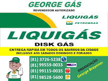 George Gás