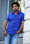 Jr Ntr Photos from Oosaraveli Stylish Handsome-thumbnail-8