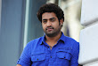 Jr Ntr Photos from Oosaraveli Stylish Handsome
