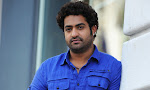 Jr Ntr Photos from Oosaraveli Stylish Handsome-thumbnail