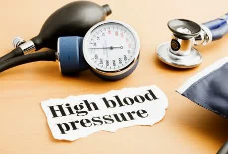cara menurunkan darah tinggi dengan cepat dan secara alami