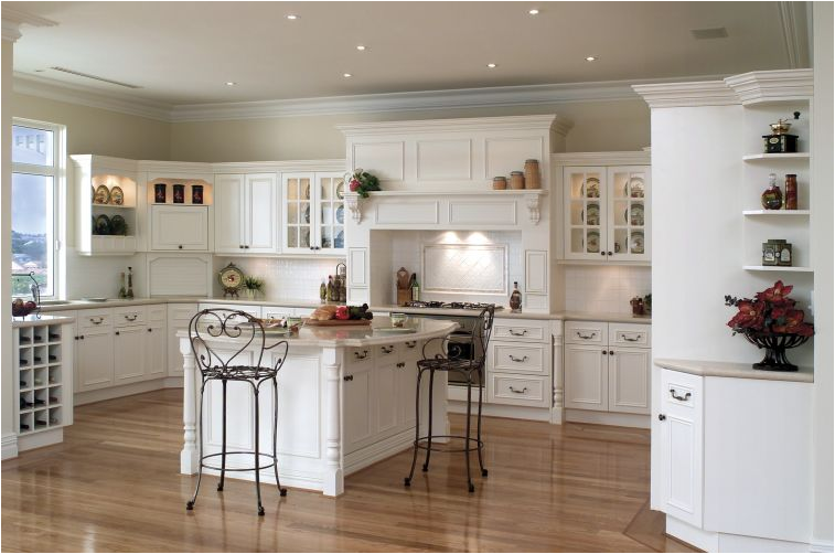 ... country kitchen design ideas english country kitchen design ideas