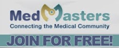 MedMaster Medical Commuity