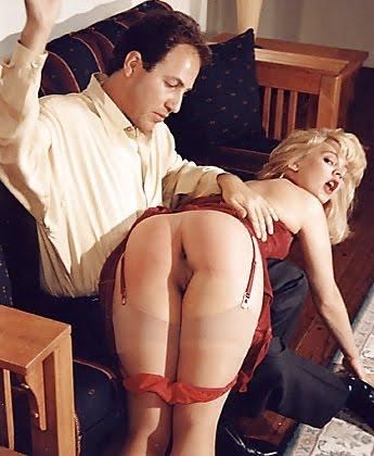 Couple erotic photograph
