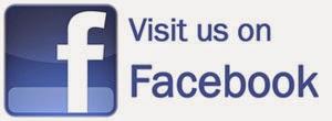 MIS Facebook Page