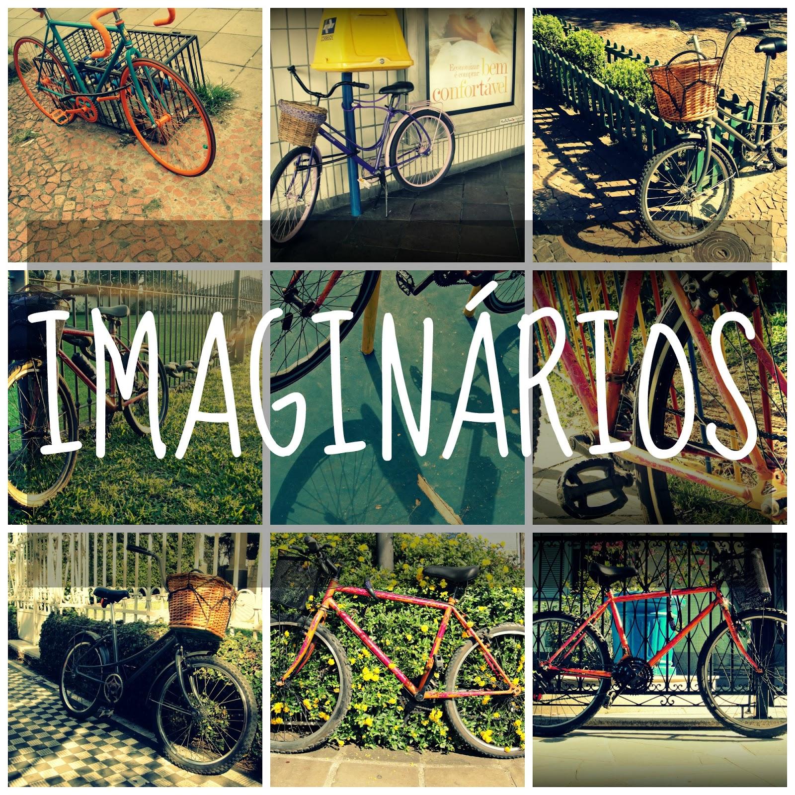 http://bicicletariosimaginarios.blogspot.com.br/search/label/biciclet%C3%A1rio%20imagin%C3%A1rio