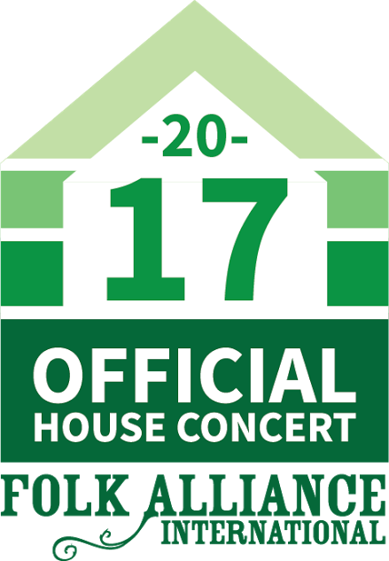 FAI Official House Concert