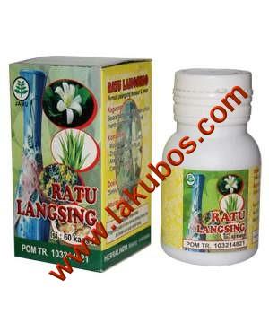 Obat Pelangsing Tradisional Alami | nGalesser