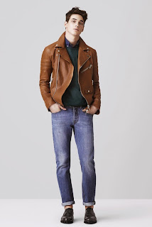 Milán Fashion Week, Bally, menswear, Spring 2015, Ready to wear, Suits and Shirts,
