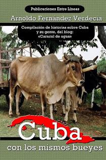 DISPONIBLE EN AMAZON (Clic en la imagen para comprarlo)