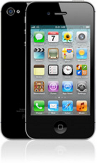detail spec iPhone 4S specification October 2011