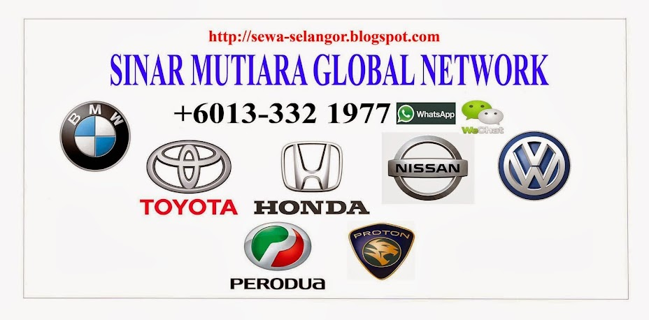 Sinar Mutiara Global Network