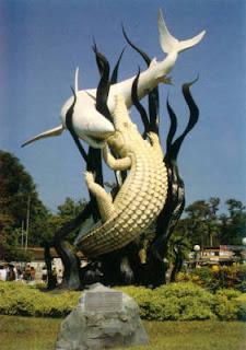 http://1.bp.blogspot.com/-o4qBRogdIoA/TjYRuci9SUI/AAAAAAAAAbc/Fvwx-6HcUvw/s1600/surabaya.jpg