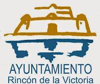 Ayto. Ayuntamiento Rincón de la Victoria
