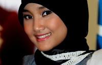 Download Lagu Fatin Shidqia Lubis Terbaru, Fatin Shidqia Lubis, Devilz Adrian