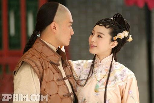 Ảnh trong phim Canh Tý Phong Vân - War and Destiny 1