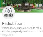 RadioLabor