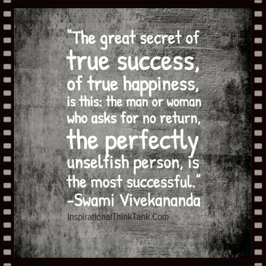 Happiness Quotes, Success Quotes Images