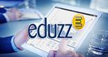 Eduzz - Ganhe Dinheiro