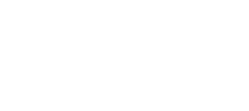 Embryo Advocates