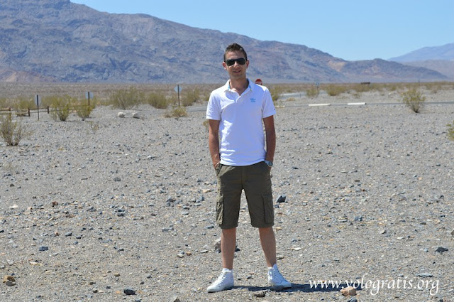 andrea petroni vologratis death valley