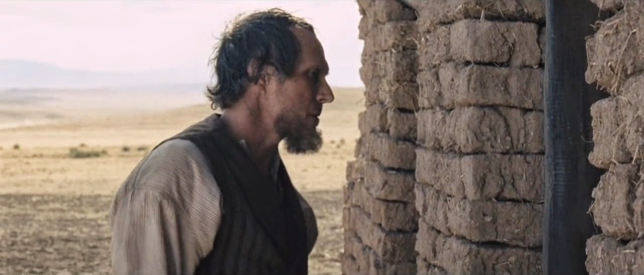 the homesman william fichtner