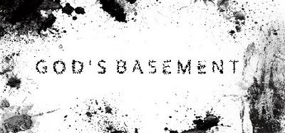 gods-basement-pc-cover-bellarainbowbeauty.com