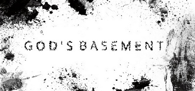 Gods Basement-PLAZA