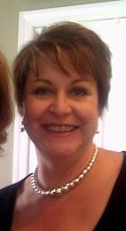 Pamela Stallings