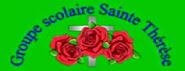GS Sainte-Thérèse