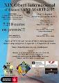 Open Internacional Sant Martí