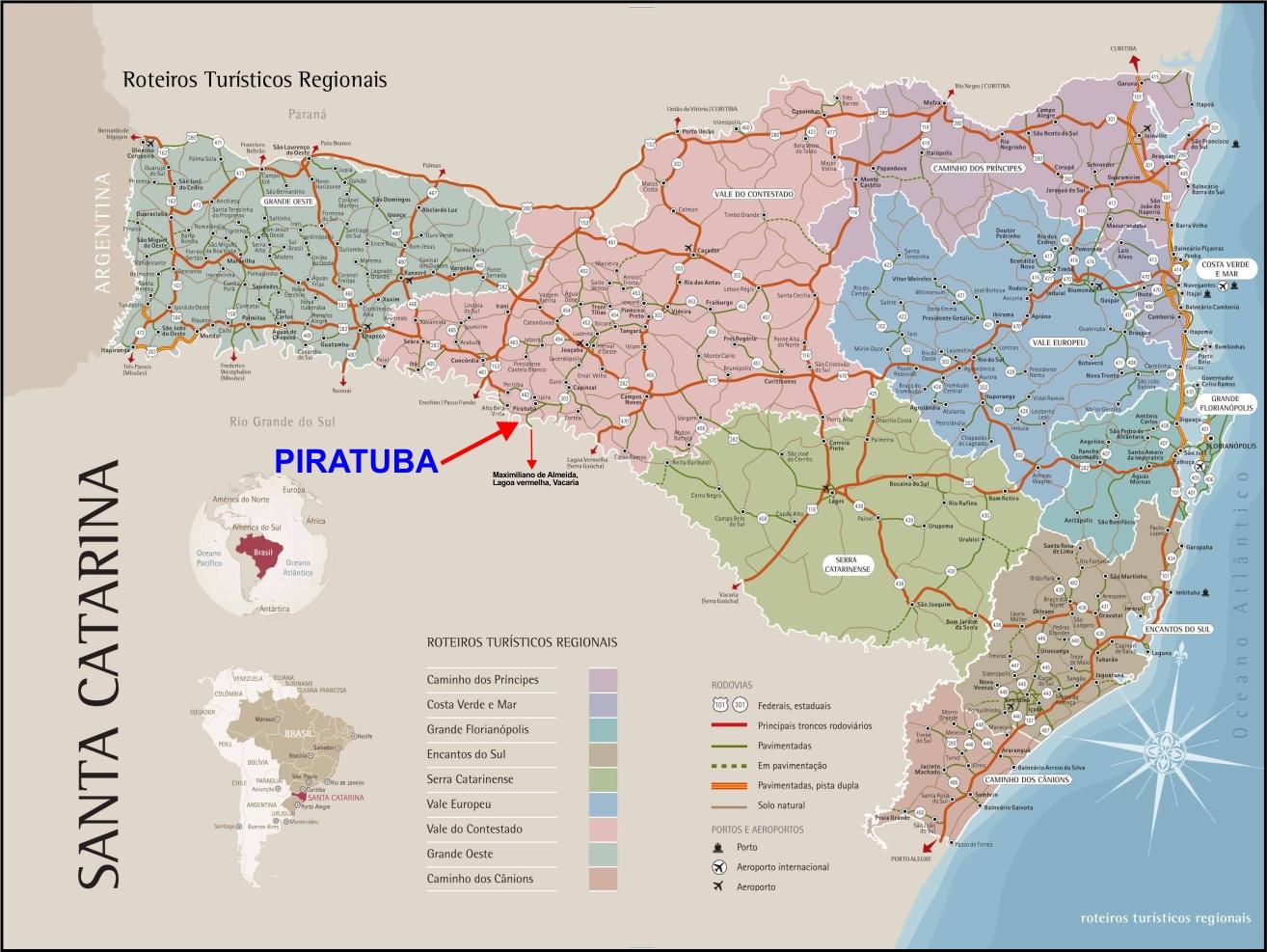 mapa-piratuba-santa-catarina.jpg