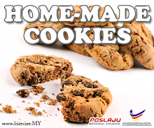 JOM TRY COOKIES GALLETA