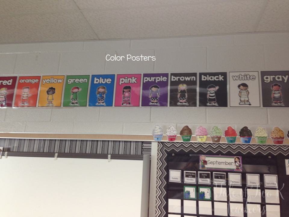 http://www.teacherspayteachers.com/Product/Color-Posters-737343