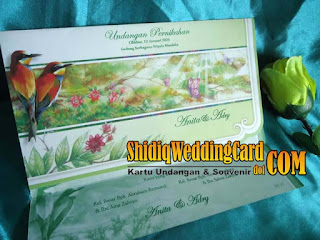 http://www.shidiqweddingcard.com/2015/11/pc-45_16.html