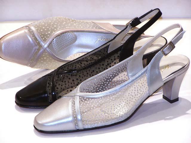 Venta de calzado para dama directo de fabrica, la mejor forma de hacer negocio con calzado se encuentra en Jocare el mejor sito de venta en linea de mayoreo y medio mayoreo, mas de .
