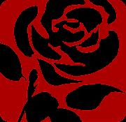 <b>Vote Labour 2015</b>