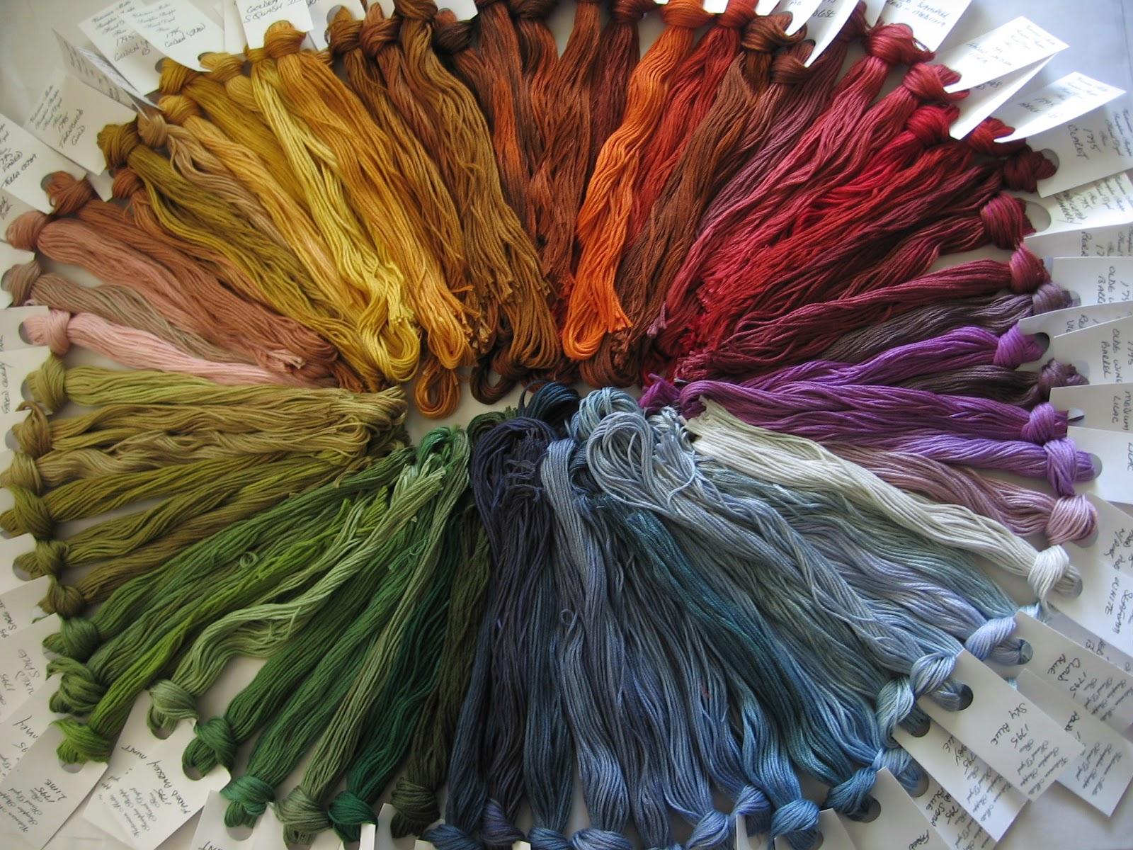 http://1.bp.blogspot.com/-o57lCKLE0sI/UzXYceY9xAI/AAAAAAAArB0/MX8A7f6Cciw/s1600/1795+Sampler+Collection+73+colors+007.JPG