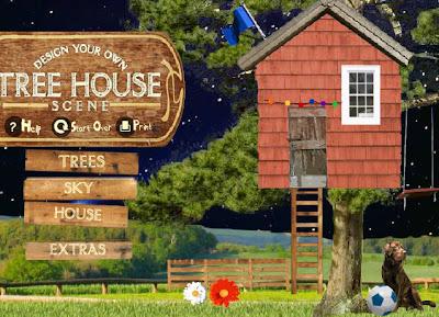 amazing juego de construir una casa