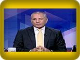 - برنامج على مسئوليتى مع أحمد موسى حلقة يوم الإثنين 25-7-2016