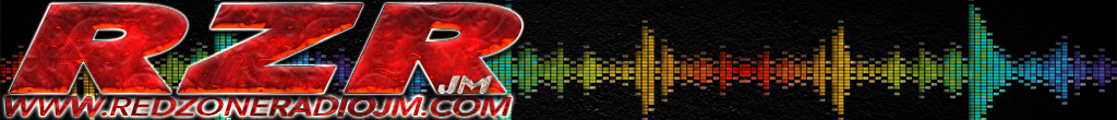RedZone Radio JM