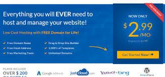 e-host.com
