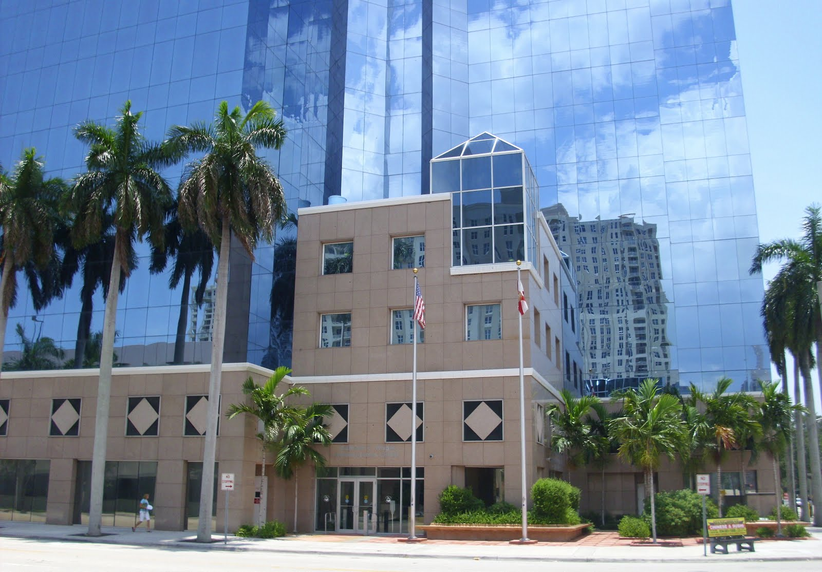 Hallandale beach blog broward county schools dysfunction junction broward county schools dysfunction junction continues to rile taxpayers parents pols in se broward county who want honest answers fandeluxe Image collections