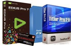 edius free download full version for windows 7 64 bit