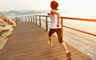 Haz el running más divertido