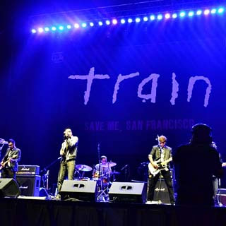 Train – Feels Good At First Lyrics | Letras | Lirik | Tekst | Text | Testo | Paroles - Source: musicjuzz.blogspot.com