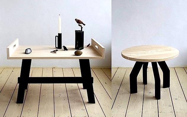 Wabi sabi scandinavia design art and diy 2012 02 for Scandinavian design philosophy